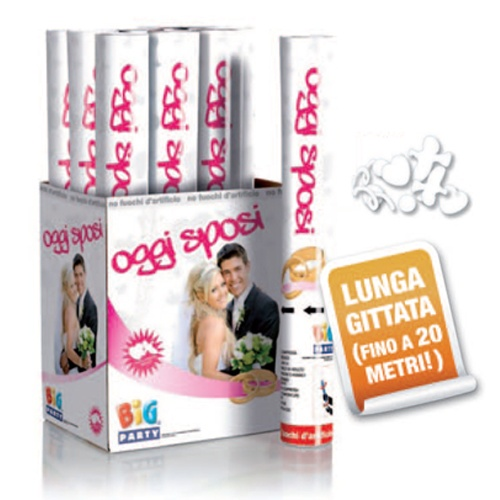 http://www.progettowedding.com/shop/index.php/matrimoni/coriandoli-e-sparacoriandoli.html