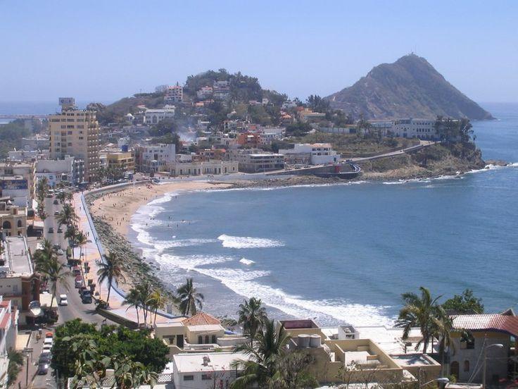 Modern Mexico: The Real Story | Marginal Boundaries