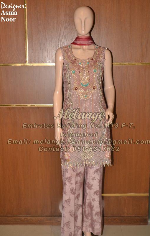 Price:Rs, 55,000 Pcs: 3