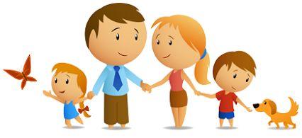 Vino la FESTIVALUL NATIONAL DE PARENTING organizat in fiecare an de catre Forumul de Parenting, iar Festivalul aduce in permanenta in atentia parintilor cele mai noi informatii in materie de parenting.    Tema acestei editii : Conceptul de PEACEFUL PARENTING  Cand : 13 iunie 2015  https://www.scribd.com/doc/263413849/Festivalul-National-de-Parenting-Bucuresti-13-Iunie-31-Octombrie-2015 #MirelaHorumba #FestivaluldeParenting2015   #PeacefulParenting