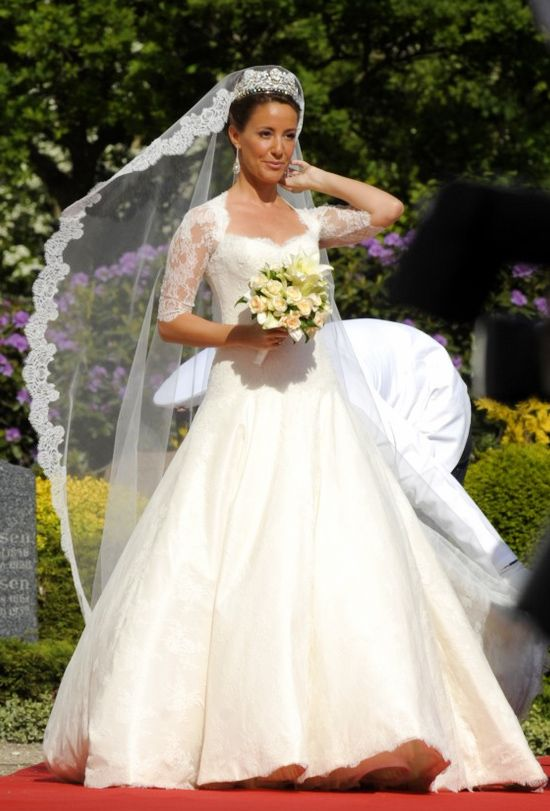 Image Result For Weddings Gowns