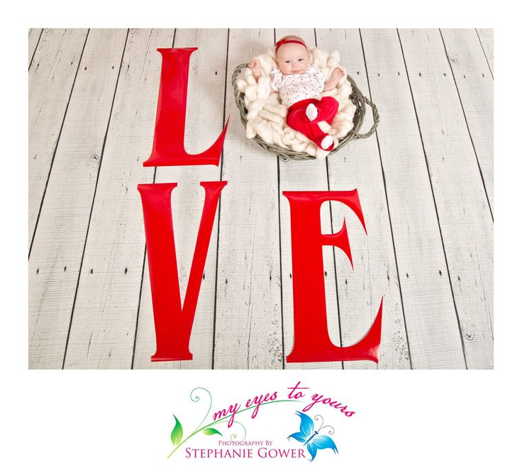 Valentine's Day Minis! www.myeyestoyours... London, ON #photographer #photography #children #babies #LndOnt