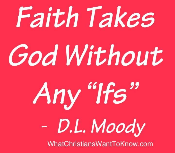 Best Quotes From Bible About Faith: 33 Best Images About Dwight L. Moody Quotes On Pinterest