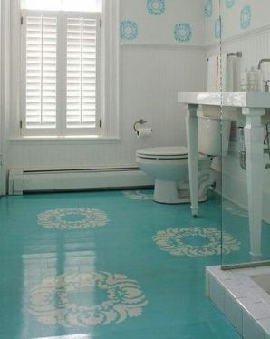 Best 25 Concrete floors ideas only on Pinterest Polished