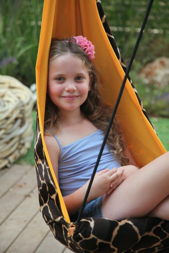 free shipping   hang mini children u0027s hammock seat   hanging chair   swing for kids color giraffe  u0026 orange gift for birthday   gift ideas   pinterest   kids     free shipping   hang mini children u0027s hammock seat   hanging chair      rh   pinterest