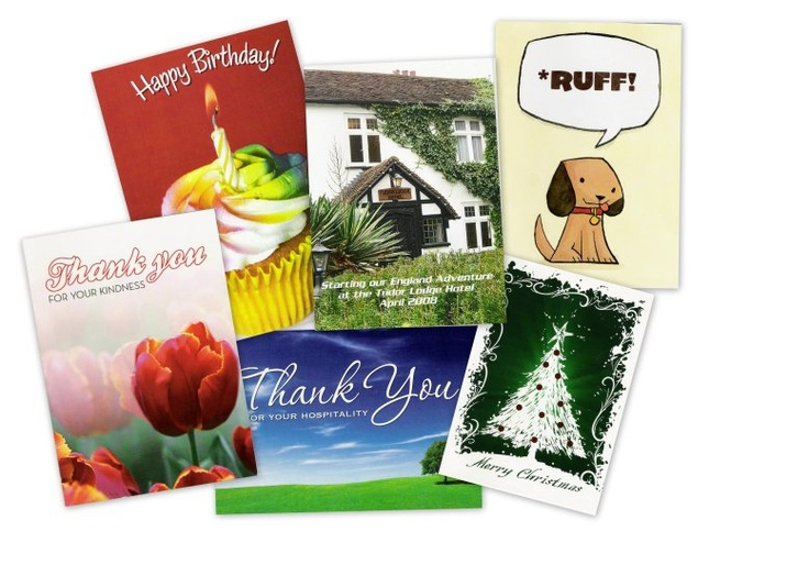 I just finished my new design for my greeting cards website.  I find that this is a friendlier atmosphere for my visitors and people seem to enjoy the ambiance of the site.  Thoughts?