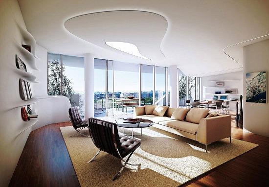 Amazing site with beautiful images: www.city-life.it   #home #apartment #residence #milan #milano #italy #italia #luxury #house #houses #home #design #interiors #furniture #livingroom #living_room #sofa #shelves #table  #attico_milano_fiera   #immobili_prestigio_milano #case_lusso_milano #appartamenti_milano_fiera