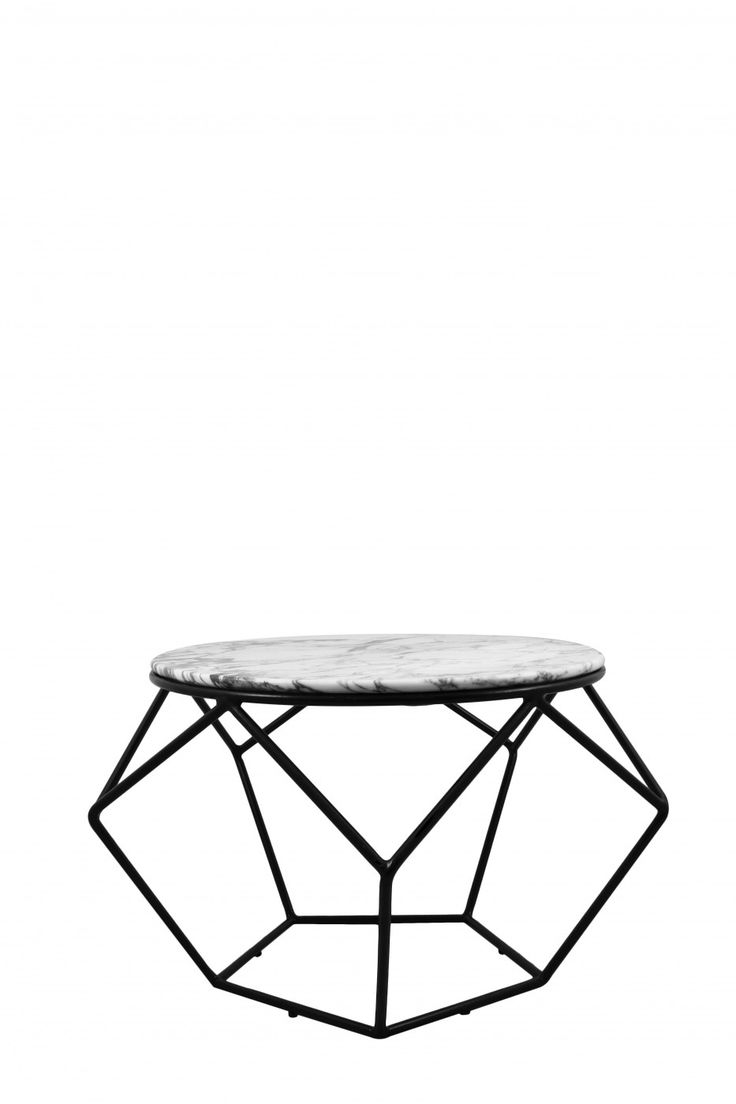 Clean, contemporary design with a unique geometric frame, the Prism Coffee Table adds luxe with its smooth European marble top. NB: The inherent nature of stone means that the grain and colour may vary. Inconsistencies should be expected and appreciated NB: Please enquire for availability.