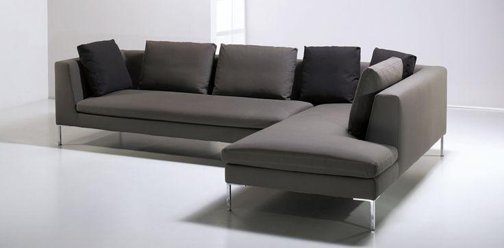 luca ecksofas polsterm bel who 39 s perfect sofa. Black Bedroom Furniture Sets. Home Design Ideas