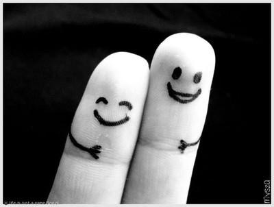:): Happy Boards, Happy Fingi, Smile 3