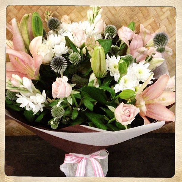 Beans and Bunches flowers #sweetdreamsmum #mumsgiftguide #cityofperth
