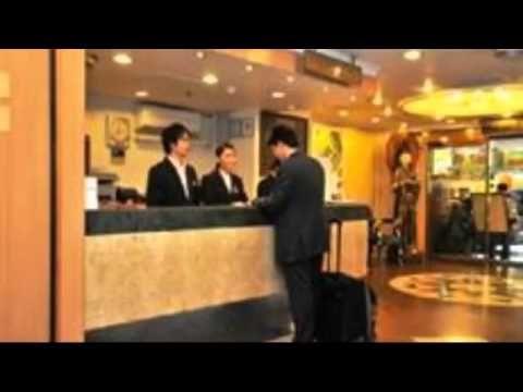 Evergreen Hotel Hong Kong - http://www.hongkong-mega.com/evergreen-hotel-hong-kong-2/