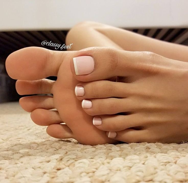 image Df016lesbian domination fight you re going to like my feet
