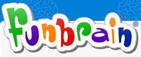 11 Free Math Sites for Kids: Funbrain