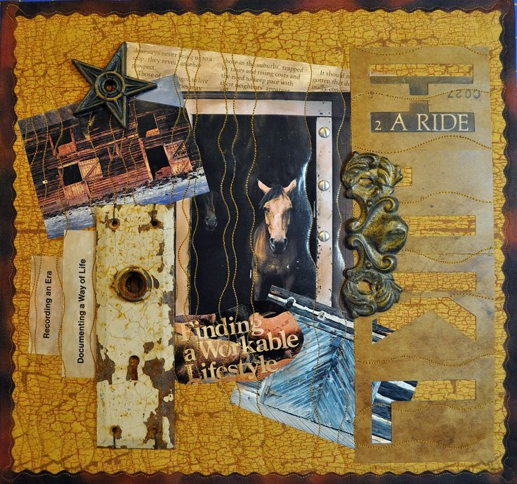 29 best My Mixed Media Quilts images on Pinterest | Mixed media ... : mixed media quilts - Adamdwight.com