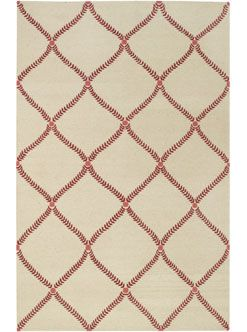 Save On Arabella Raspberry Rugs! Choose Beautiful Hand Knotted,  Transitional Arabella Raspberry Rugs From Capel Rugs, Americau0027s Rug Company.