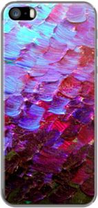 #EbiEmporium #Abstract #Purple #Blue #Aqua #Turquoise #Plum #Violet  #TheKase #Bleu #Aubergine #Waves #Ocean #Water #Splash #Mermaid #Scales #Beach #Sea #Ombre #Colorful #Colores #Art #FneArt #Abstraite #Peinture #Coques #Bold #Tech #Case #Cover #CellPhone #PhoneCase #iPhone4 #iPhone5 #iPhone5c #Chic #Lovely #Modern #Moderne #Summer #Nature @TheKaseOfficial
