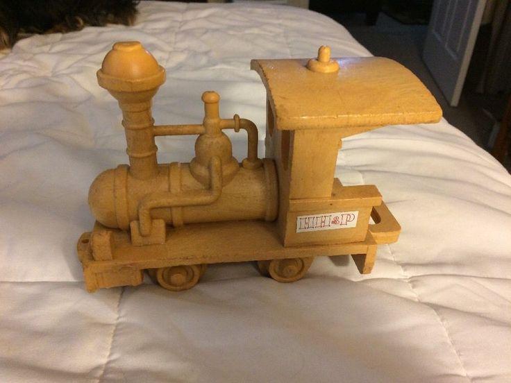 LIONEL MT.CLEMENS, MICH. 48043 LOCOMOTIVE TRAIN Engine  | eBay