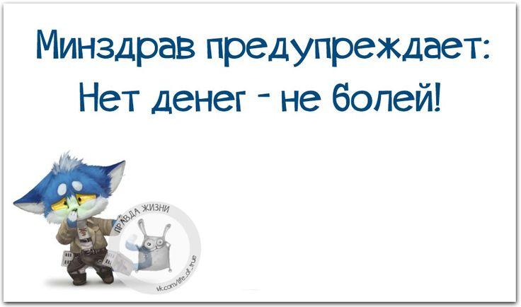 bFhLyMeBJeE.jpg (915×540)