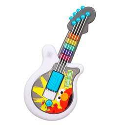 john: Playskool Sesame, Gifts Ideas, Elmo Guitar, Let S Rocks, Toys, Sesame Streets, Rocks Elmo, Street Playskool, Christmas Gifts