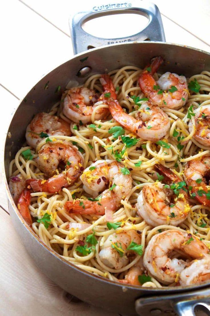Weekly Meal Plan: December 12-16