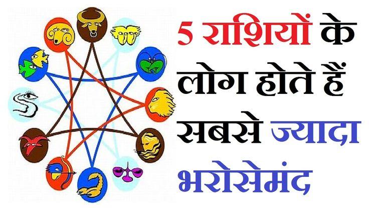 Numerology 2017 horoscope image 4