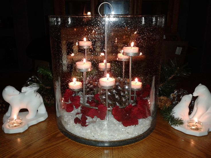 magestic hurricane with mothers love and joy candle holders get the beautiful hurricane half price with your order contact me for details