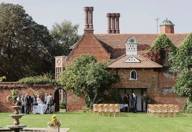 17 Best Images About Suffolk Wedding Venues On Pinterest