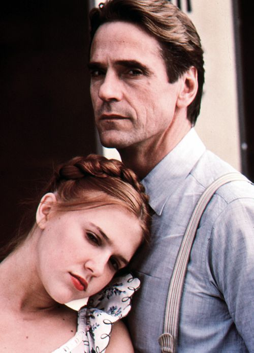 narcissism of humbert in nabokovs lolita What is the best review of lolita by vladimir nabokov that you ever came between humbert and lolita are not an example or gross act of narcissism.