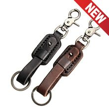 Cool keychains for men online shopping-the world largest cool keychains for men retail shopping guide platform on AliExpress.com