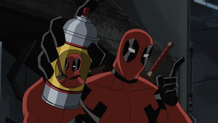 El Hombre Araña en Español Capitulos Completos - Dibujos Animados en Español