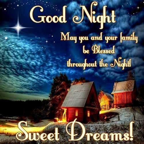 romantic-good-night-quotes-015