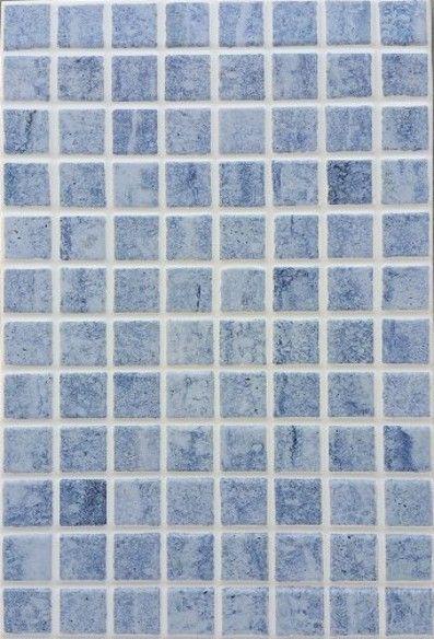 Retales De Azulejos Y Pavimentos Descatalogados Azulejos