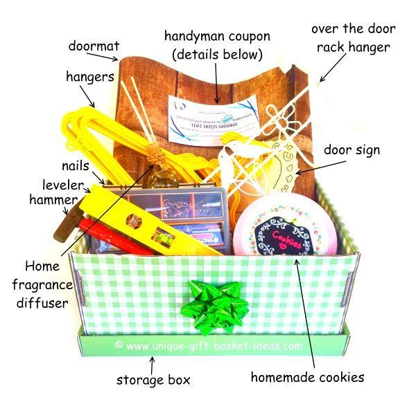 13 best Housewarming gift ideas images on Pinterest | Housewarming ...