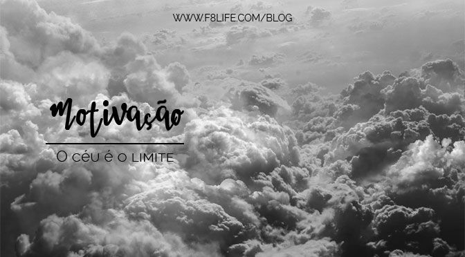 Blog Archives - F8 LIFE