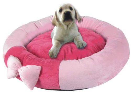 592 best images about camas mois s cuchas para mascotas
