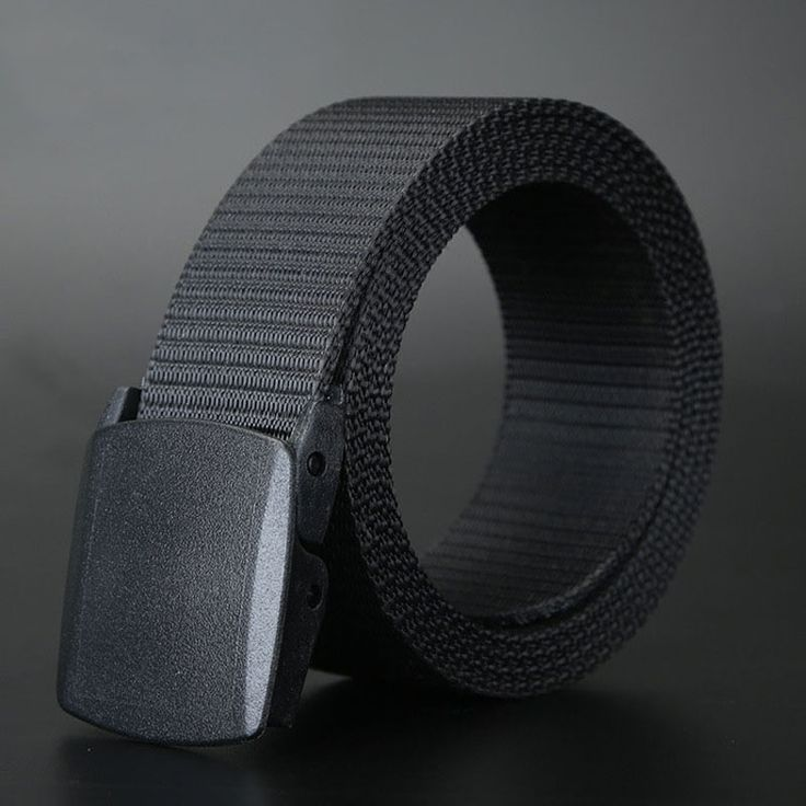 Popular Designer Belts Mens-Buy Cheap Designer Belts Mens lots ...