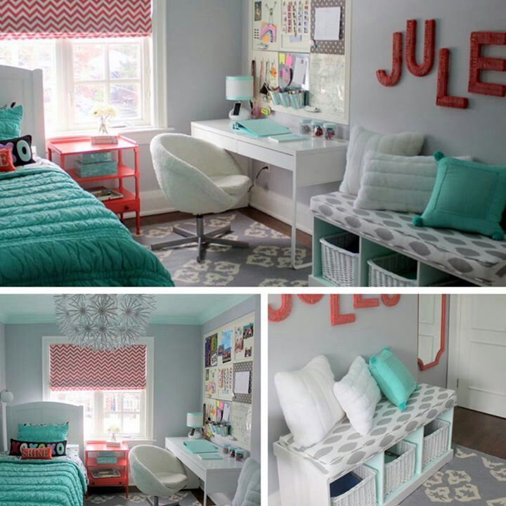 17 best images about ikea on pinterest inredning ikea hacks and
