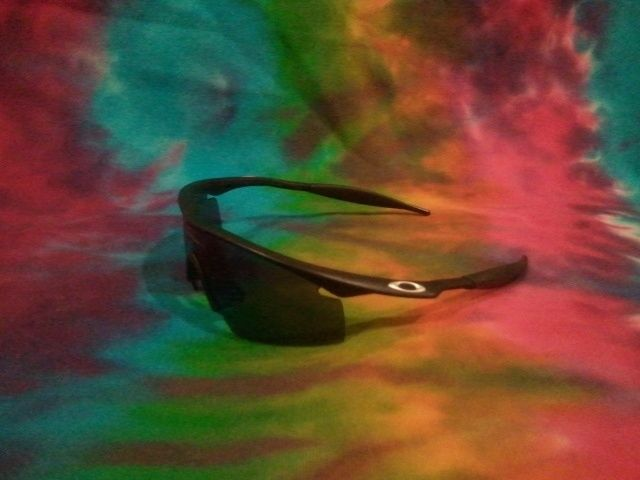 cheap oakley jawbone sunglasses uk  oakley sunglasses are necessary. cheap oakley sunglasses are avaliable at certified quality with reasonble price.