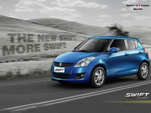 the maruti suzuki india limited marketing essay The maruti suzuki swift was launched in india in may 2005 with a 13-litre petrol   defining brand success in terms of brand consciousness marketing essay   while most auto companies -- including maruti udyog limited (mul) -- prefer to.