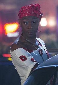 Lafayette Reynolds - True Blood Wiki - Wikia