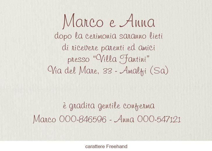 free hand scrittura - Cerca con Google