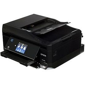 The 10 Best Wireless Printers  Your PC is wireless—why not your printer, too? There's now a good selection of wireless printers and multifunction printers on the market. Here are the 10 best ones out there.