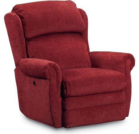Belmont Rocker Recliner from the Recliners collection by Lane Furniture  sc 1 st  Pinterest & 86 best rocker recliner images on Pinterest | Recliners Rockers ... islam-shia.org