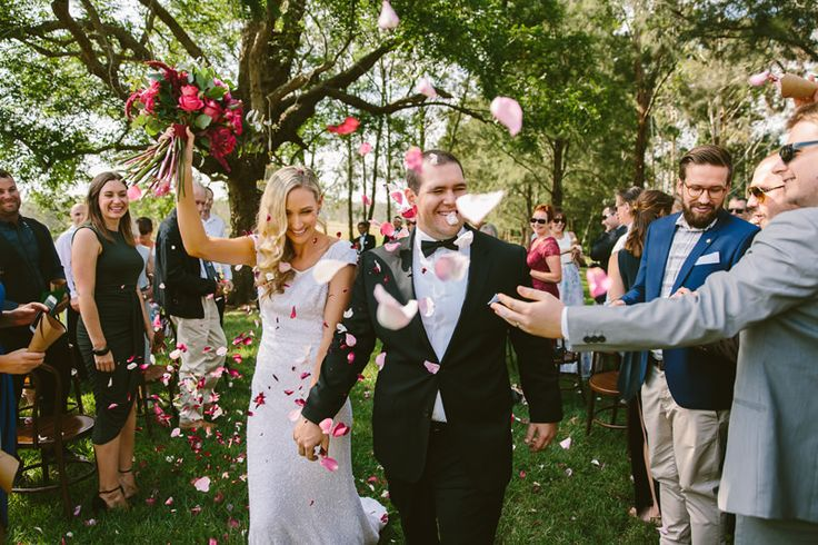 Mindaribba House Wedding. Image Cavanagh Photography http://cavanaghphotography.com.au/