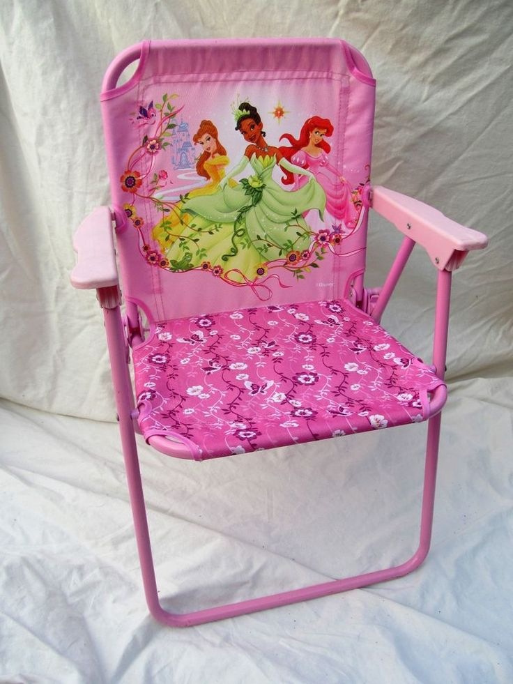1000 Ideas About Metal Lawn Chairs On Pinterest Pink