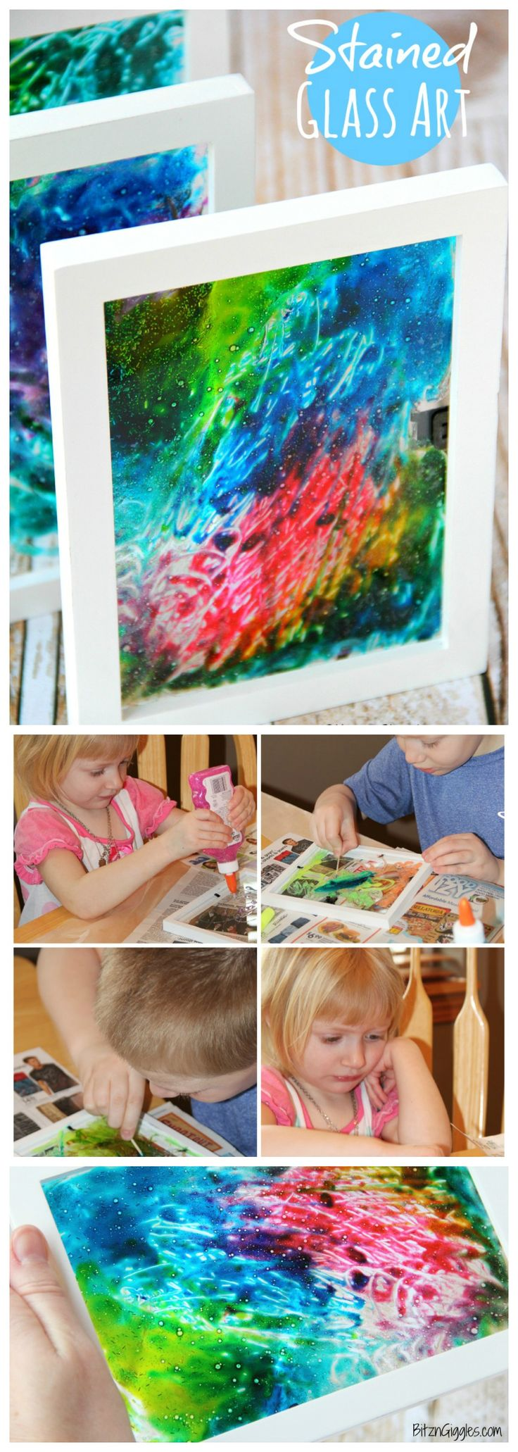 Best 25+ Food coloring crafts ideas on Pinterest | Color crafts ...