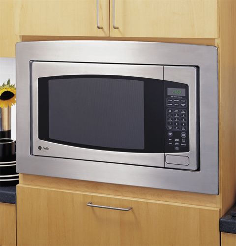 1000 Ideas About Portable Microwave On Pinterest: 1000+ Ideas About Over The Counter Microwave On Pinterest