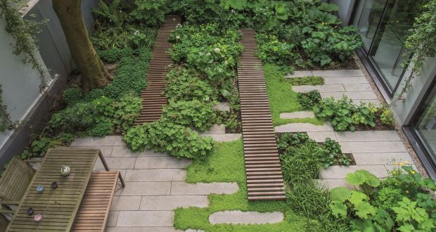 17 best images about garden design theory and concepts on for Kingsbury garden designs