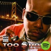 Blow the Whistle, a song by Too $hort on Spotify